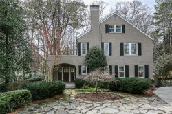 Photo of 1495 N Decatur Road NE, Atlanta, GA 30306 (MLS # 5966620)