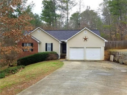 Photo of 405 Christopher Lane, Canton, GA 30114 (MLS # 5966677)