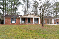 Photo of 496 Concord Lane SE, Smyrna, GA 30082 (MLS # 5966710)