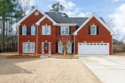 Photo of 437 Sycamore Trail, Woodstock, GA 30189 (MLS # 5966727)