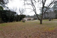 Photo of 2490 Burnt Hickory Road NW, Marietta, GA 30064 (MLS # 5966747)