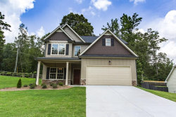 Photo of 11 Ashley Pointe Drive, Hiram, GA 30141 (MLS # 5966749)