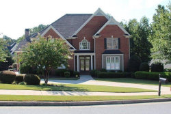 Photo of 101 Downing Creek Court, Canton, GA 30114 (MLS # 5966772)