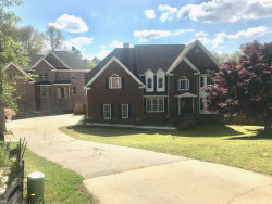 Photo of 150 Burnham Wood Lane, Johns Creek, GA 30022 (MLS # 5966842)