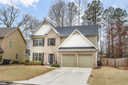 Photo of 6055 Hendrix Lane, Mableton, GA 30126 (MLS # 5966846)
