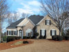 Photo of 3885 Moon Shadow Way, Buford, GA 30519 (MLS # 5966930)