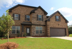 Photo of 217 Jetta Circle, Mcdonough, GA 30253 (MLS # 5966969)