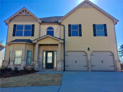 Photo of 129 Escalade Drive, Mcdonough, GA 30253 (MLS # 5967001)