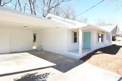 Photo of 2870 Dodson Lee Drive, East Point, GA 30344 (MLS # 5967009)