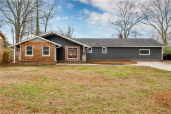 Photo of 249 Angla Drive SE, Smyrna, GA 30082 (MLS # 5967018)