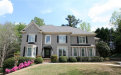 Photo of 515 Harbour Gate Circle, Johns Creek, GA 30022 (MLS # 5967052)