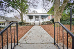 Photo of 1101 Briarcliff Place NE, Atlanta, GA 30306 (MLS # 5967177)
