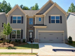 Photo of 316 Meeting Street, Mcdonough, GA 30252 (MLS # 5967247)
