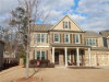 Photo of 169 Inspiration Lane, Dallas, GA 30157 (MLS # 5967335)