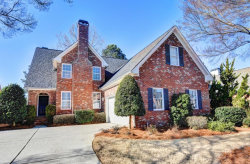 Photo of 950 Windsor Place Circle, Grayson, GA 30017 (MLS # 5967399)