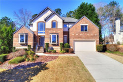 Photo of 7010 Grand View Way, Suwanee, GA 30024 (MLS # 5967609)
