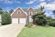 Photo of 2189 Brickton Crossing, Buford, GA 30518 (MLS # 5967681)