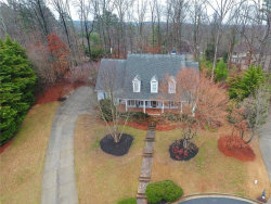 Photo of 5106 Thousand Oaks Place NW, Kennesaw, GA 30152 (MLS # 5967737)