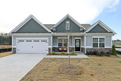 Photo of 271 Berkleigh Trails Drive, Hiram, GA 30141 (MLS # 5967744)
