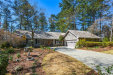 Photo of 235 Back Tee Court, Roswell, GA 30076 (MLS # 5967814)