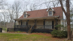 Photo of 110 Pine Rock Place, Waleska, GA 30183 (MLS # 5967832)