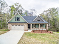 Photo of 503 Custer Way, Canton, GA 30114 (MLS # 5967968)
