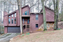 Photo of 4338 Alison Jane Drive, Kennesaw, GA 30144 (MLS # 5967975)