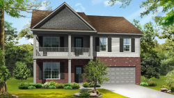 Photo of 274 Orchard Trail, Holly Springs, GA 30115 (MLS # 5967980)