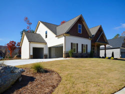 Photo of 212 Talga Glen, Waleska, GA 30183 (MLS # 5968062)