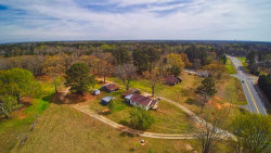 Photo of 4547 Highway 81 E, Mcdonough, GA 30252 (MLS # 5968103)