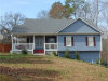 Photo of 17 Lakeview Court, Cartersville, GA 30120 (MLS # 5968112)