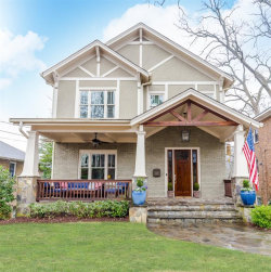 Photo of 875 Arlington Place NE, Atlanta, GA 30306 (MLS # 5968138)