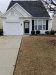 Photo of 1663 Woodsford Road NW, Kennesaw, GA 30152 (MLS # 5968145)