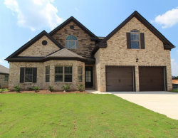 Photo of 1749 Misselthrush Lane, Mcdonough, GA 30253 (MLS # 5968213)