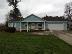 Photo of 1169 Loganville Highway, Bethlehem, GA 30620 (MLS # 5968273)