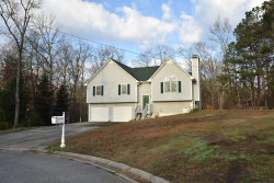 Photo of 3 Misty Ridge Place E, Hiram, GA 30141 (MLS # 5968448)