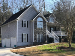 Photo of 69 Westview Court, Hiram, GA 30141 (MLS # 5968525)
