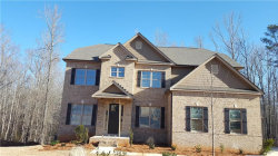 Photo of 227 Shellbark Dr, Mcdonough, GA 30252 (MLS # 5968532)