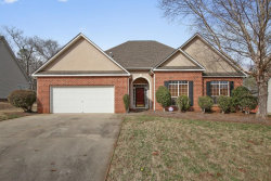Photo of 461 Grandiflora Drive, Mcdonough, GA 30253 (MLS # 5968547)
