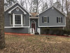 Photo of 394 Ladora Drive, Dallas, GA 30157 (MLS # 5968668)