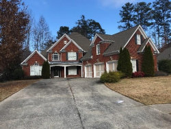 Photo of 1080 Cockrell Drive NW, Kennesaw, GA 30152 (MLS # 5968747)