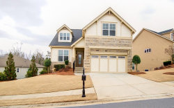 Photo of 3328 Noble Fir Trace SW, Gainesville, GA 30504 (MLS # 5968754)