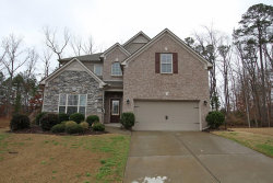 Photo of 366 Roberts Run Cove, Suwanee, GA 30024 (MLS # 5968763)