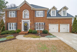 Photo of 110 Larney Court, Roswell, GA 30075 (MLS # 5968790)