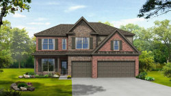 Photo of 820 Omaha Place, Kennesaw, GA 30152 (MLS # 5968808)