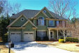 Photo of 1492 Mill Grove Court, Dacula, GA 30019 (MLS # 5968833)