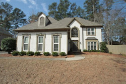 Photo of 4540 Landover Way, Suwanee, GA 30024 (MLS # 5968871)