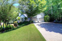 Photo of 12165 Lonsdale Lane, Roswell, GA 30075 (MLS # 5968880)