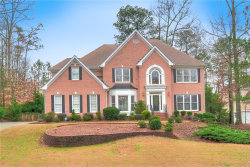 Photo of 2291 Castlemaine Drive, Duluth, GA 30097 (MLS # 5968891)