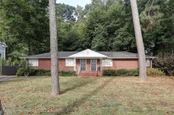 Photo of 2160 Northside Drive NW, Atlanta, GA 30305 (MLS # 5968936)
